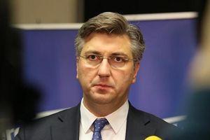 'Cơ chế 16+1' mang lại cơ hội lớn cho châu Âu và Trung Quốc