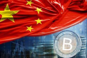 Trung Quốc tiếp tục 'siết gọng kìm' quản lý tiền điện tử