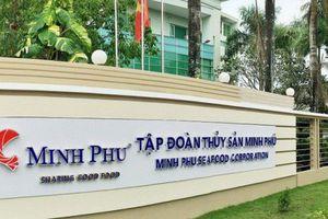Ba cô con gái của Chủ tịch đăng ký mua lượng lớn cổ phiếu MPC