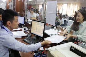 Việc đánh giá cán bộ công chức sẽ được thay đổi thế nào?