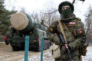 Tên lửa Sarmat, Avangard buộc quân nhân Nga phải được đào tạo lại