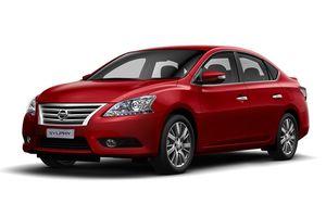 Top 10 ôtô được ưa chuộng nhất tại Trung Quốc