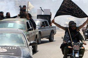 Thổ Nhĩ Kỳ đưa Mặt trận Nusra vào danh sách khủng bố