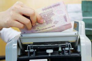 Nợ xấu nhà băng nhỏ: Những gam màu đối lập