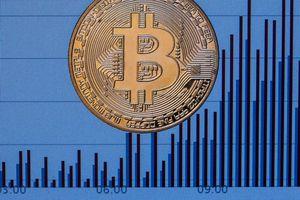 Bitcoin liệu có thể rớt về tận 3.000?