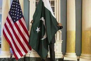 Mỹ cắt viện trợ cho Pakistan: Thêm vết rạn trong quan hệ đồng minh?