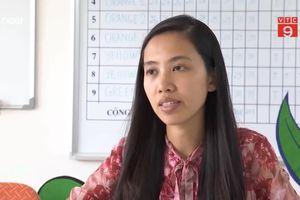 3 cô giáo mầm non ở Ninh Bình khẳng định không xui trẻ đánh bạn