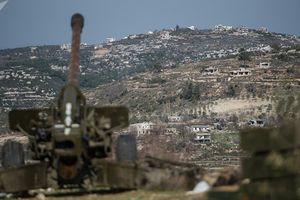 Syria tung thách thức, tuyên bố tấn công tổng lực Idlib?