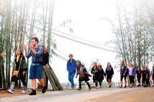 Việt Nam 'vượt' Bali trở thành điểm đến yêu thích cho du khách Australia