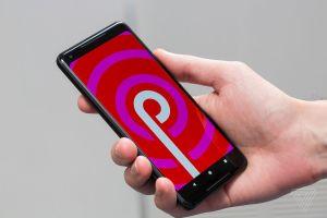 Android Pie khắc phục điểm yếu nhất của smartphone ngày nay