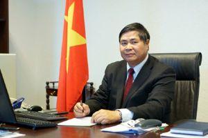 Từ WEF Đông Á 2010 đến WEF ASEAN 2018: Cơ duyên và những kỳ vọng