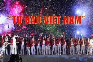 Vinh danh các U23 Việt Nam trở về, nhà vô địch 'Đường lên đỉnh Olympia' được tìm đọc nhiều nhất trong ngày