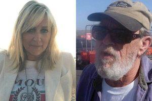 Tìm thấy kẻ giết anh trai sau 40 năm theo cách khó tin