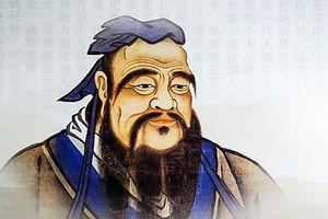 Khổng Tử dạy 3 chuẩn mực làm nên một cuộc đời lý tưởng