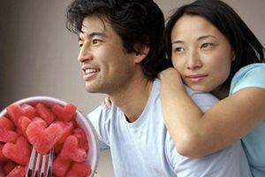 Nửa trái dưa hấu và bài học sâu sắc về tình nghĩa vợ chồng, kết hôn hay chưa cũng nên xem