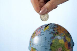 8 tháng đầu năm Việt Nam đầu tư hơn 300 triệu USD ra nước ngoài