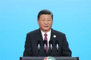 Trung Quốc sẽ xóa nợ cho một số nước châu Phi kém phát triển nhất