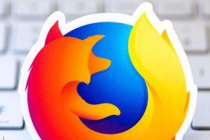 Trình duyệt Firefox sắp có tính năng chặn khai thác tiền ảo