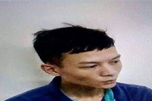 Thái Bình: Bắt kẻ cầm dao đâm vợ tử vong trong ngày nghỉ lễ