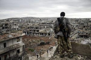 Ngoại trưởng Pháp: Tổng thống Assad đã thắng trong cuộc nội chiến Syria