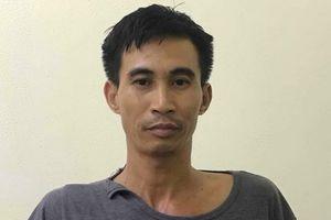 Vụ sát hại 2 vợ chồng ở Hưng Yên: Nghi phạm khai đột nhập vào nhà trộm cắp tài sản thì bị gia chủ phát hiện