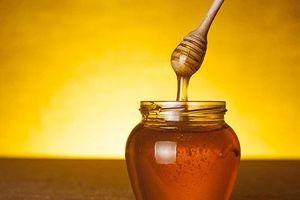 Australia phát hiện mật ong giả bán tràn lan trong siêu thị