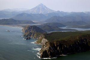 Nhật Bản phản ứng hoạt động mới nhất của Nga tại Nam Kuril
