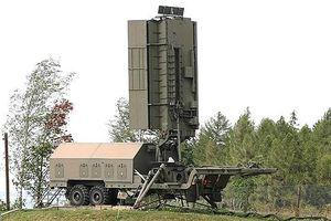 Quân đội Mỹ mua radar 36D6M1-1 từ Ukraine để làm gì?