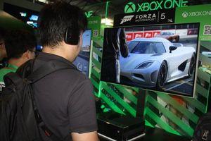 Bộ Giáo dục Trung Quốc yêu cầu hạn chế thời gian chơi game, sử dụng thiết bị điện tử