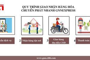 Khách lo lắng khi GNN Express phá sản, nợ 5,5 tỷ tiền hàng