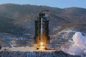 'Cha đẻ' vũ khí hạt nhân tên lửa Triều Tiên qua đời