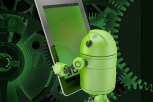 Chỉ 0,1% thiết bị Android thoát khỏi lỗ hổng bảo mật nghiêm trọng này
