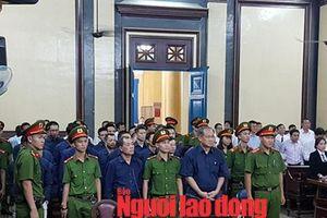 Ngân hàng Xây dựng Việt Nam không đồng ý trả lại 4.500 tỉ đồng