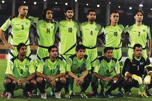 Lịch thi đấu, dự đoán tỷ số các trận bóng đá châu Á hôm nay 4.9
