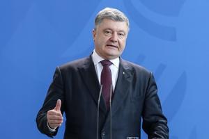 Ukraine có thể trở thành thành viên của EU