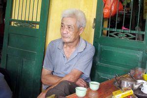Bố nạn nhân bị sát hại ở Hưng Yên chia sẻ thông tin bất ngờ