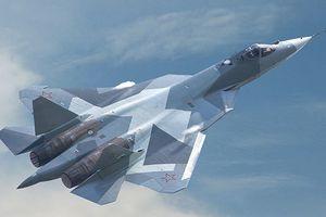 Nga dành 70% ngân sách quân sự cho phát triển vũ khí