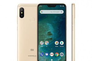 Top 8 smartphone Android One tốt nhất hiện nay