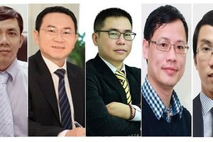 'Gieo quẻ' VN-Index cuối năm, nên đầu tư vào cổ phiếu nào?