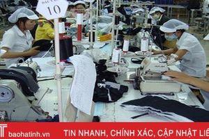 PMI Việt Nam tháng 8 đạt 53,7 điểm, tiếp tục dẫn đầu Đông Nam Á