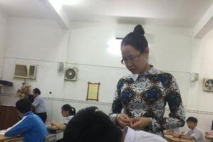Độc chiêu dạy con kháng bại của GS.Trương Nguyện Thành