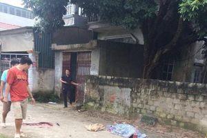 Điện Biên: Người đàn ông tử vong giữa đường sau khi xô xát với nhóm người đi ô tô
