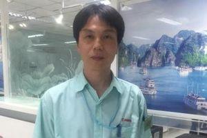 30 năm thu hút FDI: Canon Việt Nam với triết lý Cộng Sinh cùng phát triển