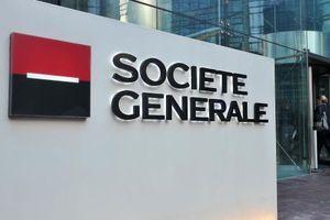 Ngân hàng Pháp sẽ nộp phạt hơn 1 tỷ USD để tránh bị kiện tại Mỹ