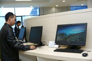 Mua sắm tập trung tại Sơn La: Minh bạch thông tin, bớt thủ tục