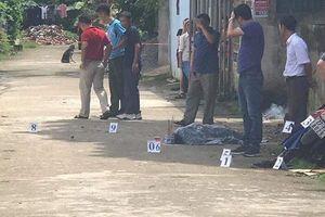 Điện Biên: Làm rõ nguyên nhân vụ việc xô xát dẫn đến chết người