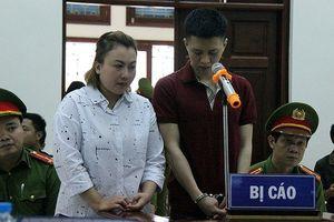 Tòa tuyên án: Hình phạt thích đáng cho cha đẻ và mẹ kế bạo hành con trai ở Hà Nội