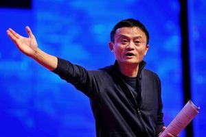 8 lời khuyên chí lý của tỷ phú Jack Ma càng nghe càng thấm