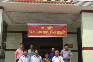 Công đoàn Công ty Thuốc lá Cửu Long: Luôn vì người lao động