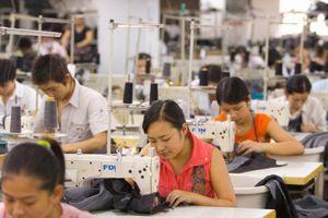 Tạo lực đẩy giúp doanh nghiệp trong nước và FDI kết nối